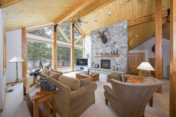 1736 Red Hawk Road, Silverthorne, CO - USA (photo 2)