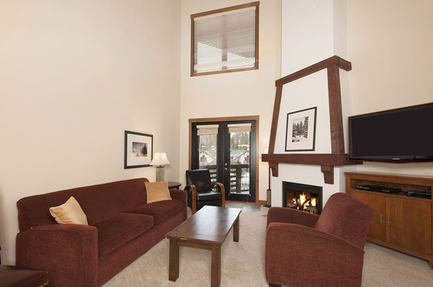 172 Beeler Place # 210, Copper Mountain, CO - USA (photo 1)