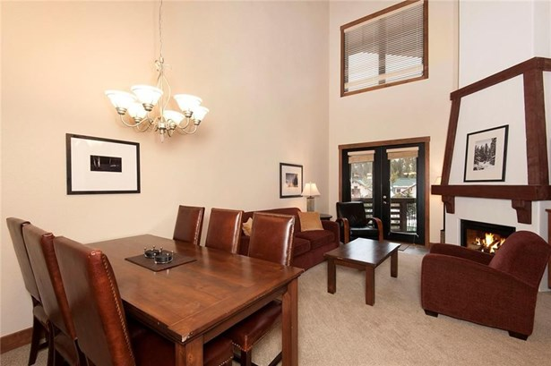 172 Beeler Place # 210, Copper Mountain, CO - USA (photo 4)