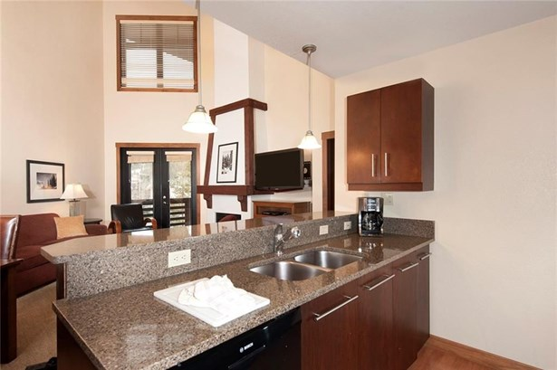 172 Beeler Place # 210, Copper Mountain, CO - USA (photo 5)