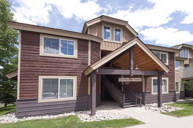 720 Lakepoint Drive # 2, Frisco, CO - USA (photo 3)