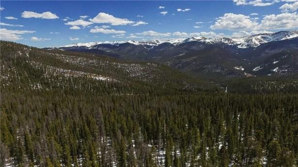 0 Scr 566, Breckenridge, CO - USA (photo 1)