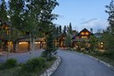 36 Iron Mask Road, Breckenridge, CO - USA (photo 1)