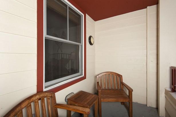 140 Ida Belle Drive # 8162, Keystone, CO - USA (photo 4)