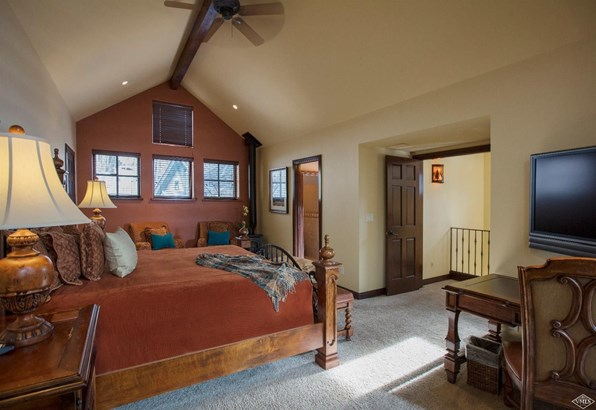1465 Greenhill Court # B, Vail, CO - USA (photo 5)