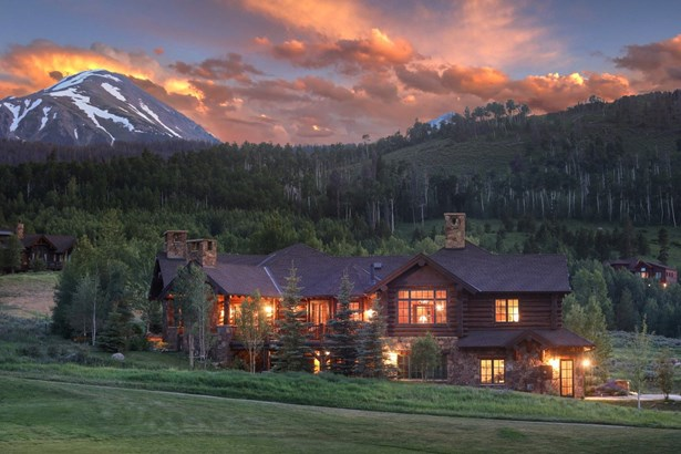 280 High Park Court, Silverthorne, CO - USA (photo 2)