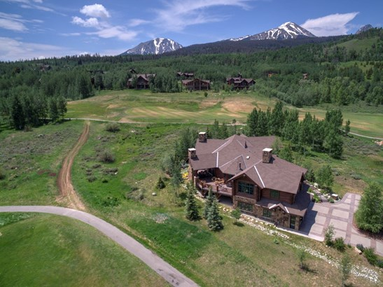 280 High Park Court, Silverthorne, CO - USA (photo 3)
