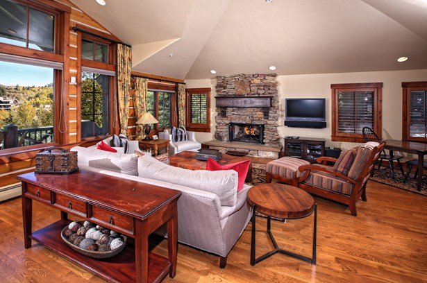 90 Buckhorn Lane, Beaver Creek, CO - USA (photo 1)