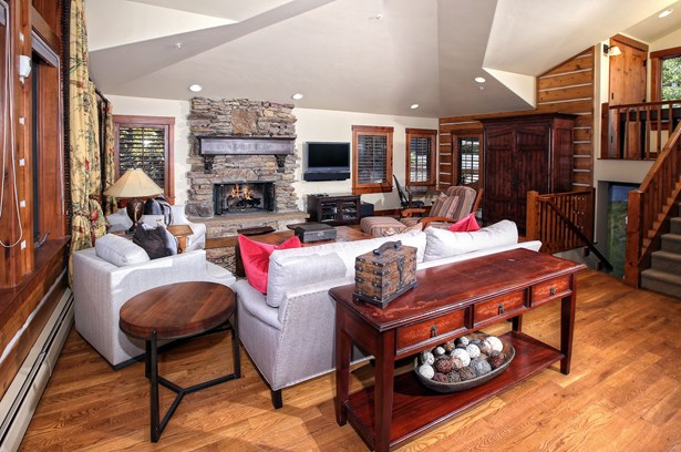 90 Buckhorn Lane, Beaver Creek, CO - USA (photo 2)