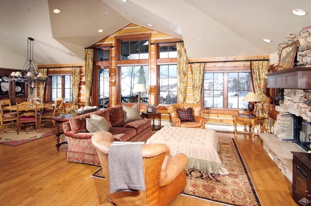 90 Buckhorn Lane, Beaver Creek, CO - USA (photo 3)