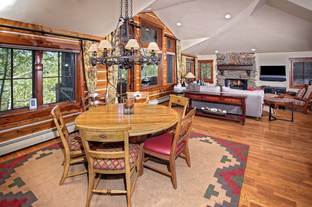 90 Buckhorn Lane, Beaver Creek, CO - USA (photo 4)