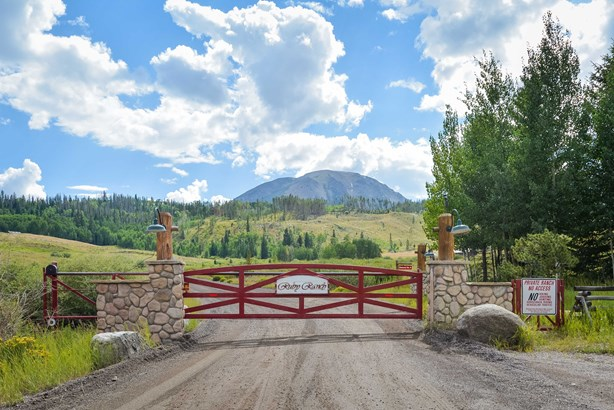 1672 Ruby Road, Silverthorne, CO - USA (photo 3)