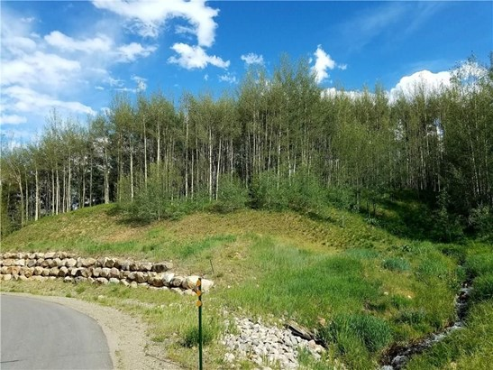 1815 Golden Eagle Road, Silverthorne, CO - USA (photo 1)