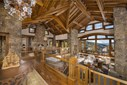 2150 Daybreak Ridge, Avon, CO - USA (photo 1)