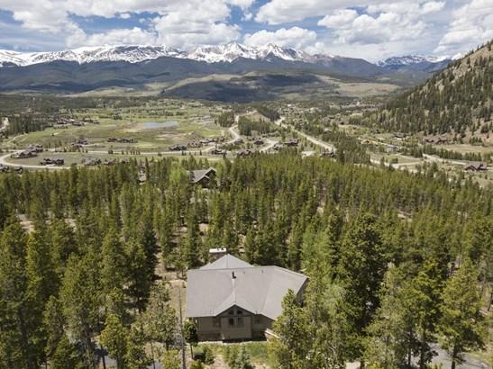 1089 Estates Drive, Breckenridge, CO - USA (photo 2)