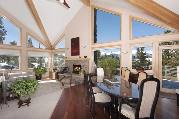 1089 Estates Drive, Breckenridge, CO - USA (photo 4)
