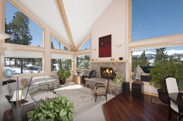 1089 Estates Drive, Breckenridge, CO - USA (photo 5)