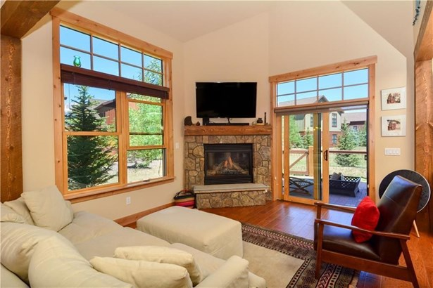 37 Spinner Place, Silverthorne, CO - USA (photo 2)