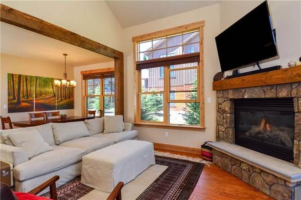 37 Spinner Place, Silverthorne, CO - USA (photo 3)