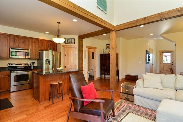 37 Spinner Place, Silverthorne, CO - USA (photo 4)