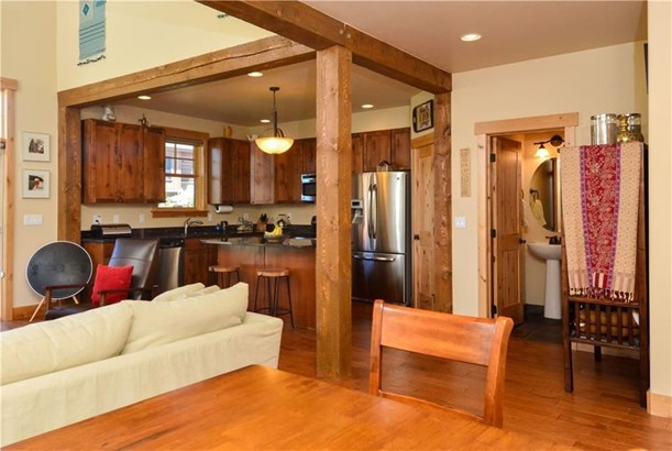 37 Spinner Place, Silverthorne, CO - USA (photo 5)