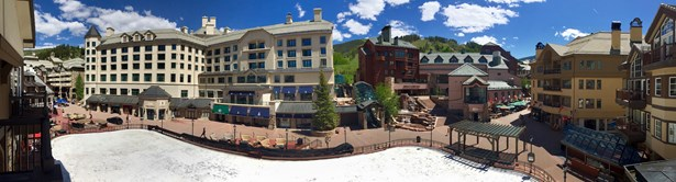 61 Avondale Lane # 209, Beaver Creek, CO - USA (photo 4)