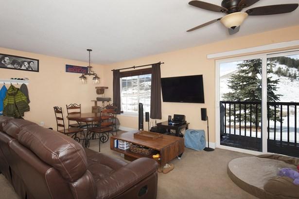 395 Cove Boulevard # 395c, Dillon, CO - USA (photo 4)