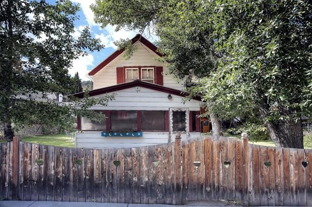 381 Main Street, Minturn, CO - USA (photo 2)