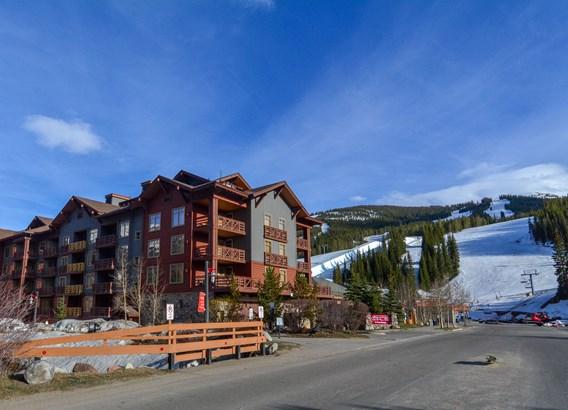 164 Copper Circle # 102, Copper Mountain, CO - USA (photo 1)
