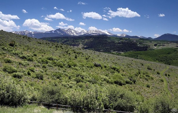 6903 Bellyache Ridge Road, Wolcott, CO - USA (photo 5)