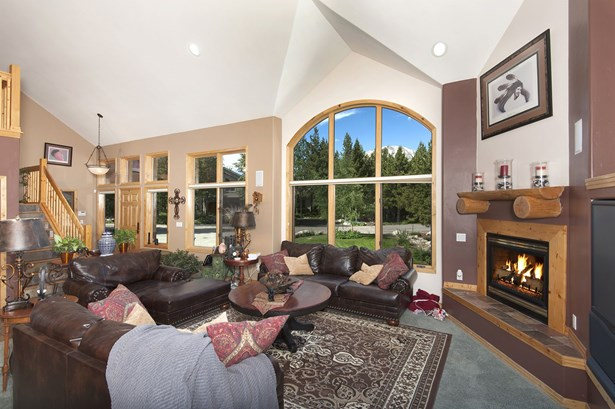 1746 Red Hawk Road, Silverthorne, CO - USA (photo 2)