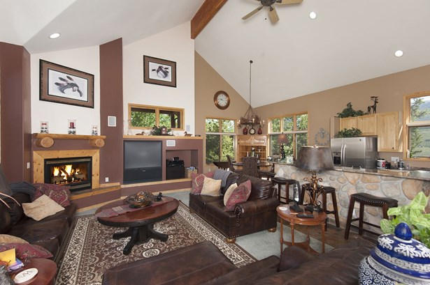 1746 Red Hawk Road, Silverthorne, CO - USA (photo 3)