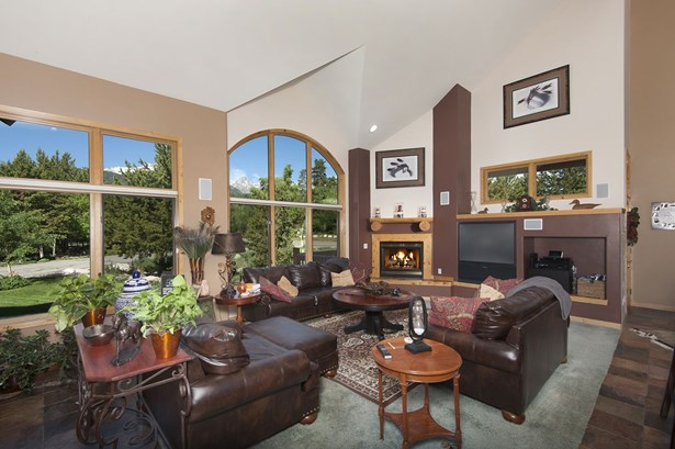 1746 Red Hawk Road, Silverthorne, CO - USA (photo 4)