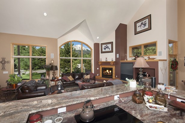 1746 Red Hawk Road, Silverthorne, CO - USA (photo 5)