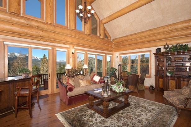 1066 Estates Drive, Breckenridge, CO - USA (photo 3)