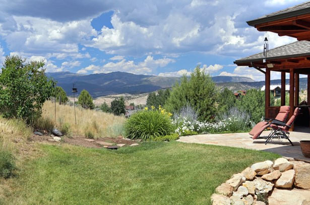 741 Hernage Creek Road, Eagle, CO - USA (photo 1)