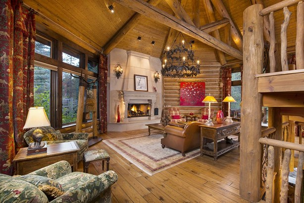 4445 Glen Falls Lane, Vail, CO - USA (photo 1)
