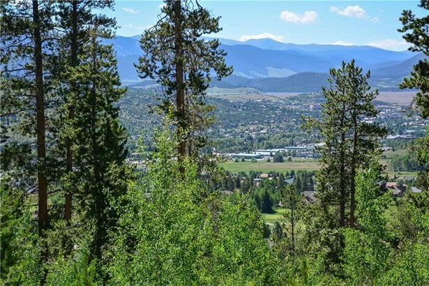 230 Easy Bend Trail, Silverthorne, CO - USA (photo 1)