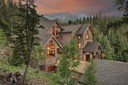 2985 Boreas Pass Road, Breckenridge, CO - USA (photo 1)