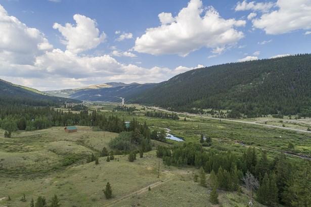 320 River Road, Alma, CO - USA (photo 4)