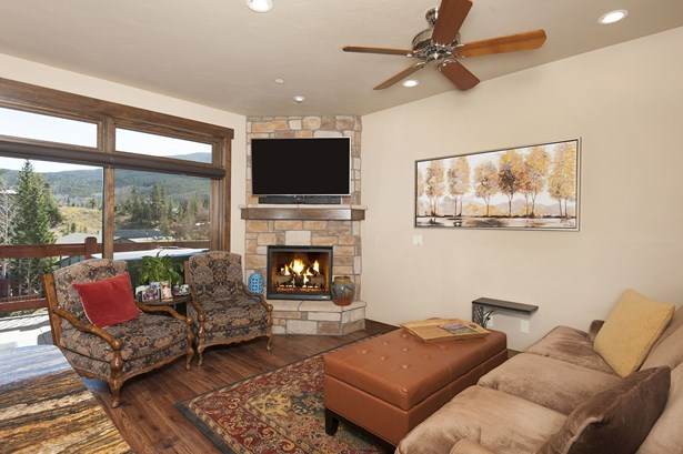 401 Granite Street # 13, Frisco, CO - USA (photo 1)