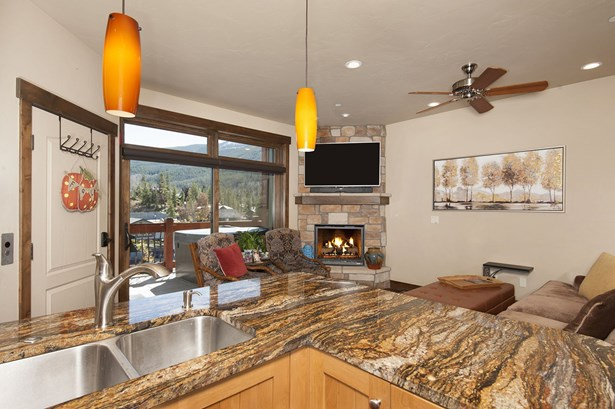 401 Granite Street # 13, Frisco, CO - USA (photo 3)