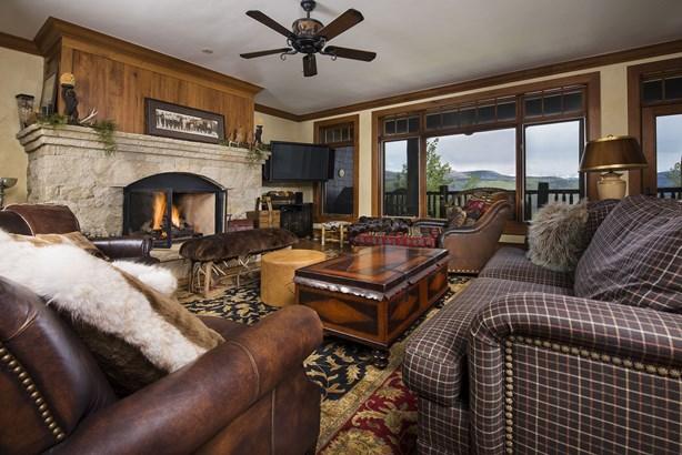 50 Peak View # 310, Avon, CO - USA (photo 2)