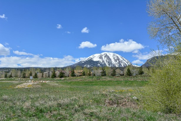 0 Bald Eagle Road, Silverthorne, CO - USA (photo 1)