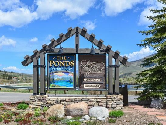 0 Bald Eagle Road, Silverthorne, CO - USA (photo 3)