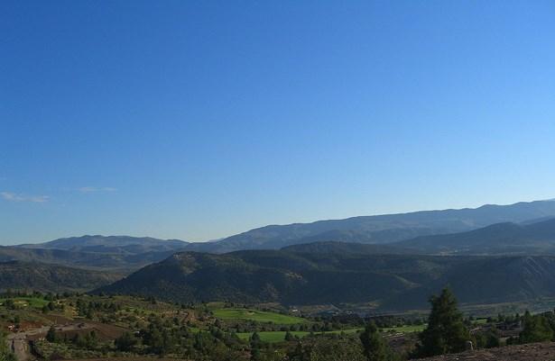 53 Juniper Trail, Wolcott, CO - USA (photo 2)