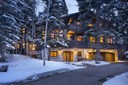394 Beaver Dam Road, Vail, CO - USA (photo 1)