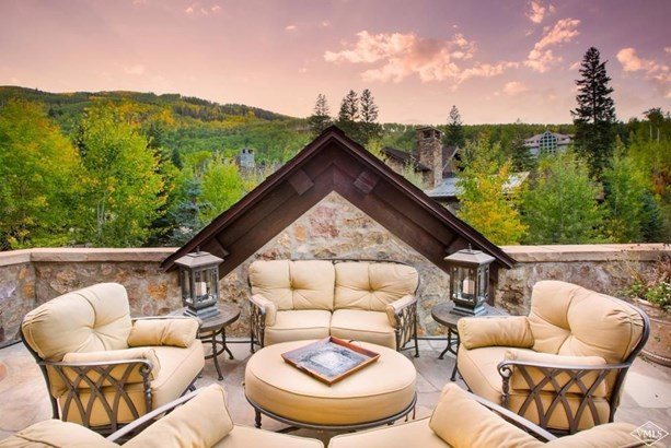 86 Village Walk, Beaver Creek, CO - USA (photo 3)