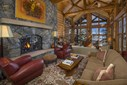 3483 Daybreak Ridge, Avon, CO - USA (photo 1)