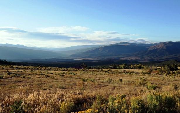 32050 Routt Cr 1 (antelope Road), Mc Coy, CO - USA (photo 2)